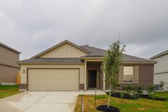 6923 Stout Way (Polo)