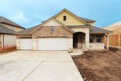 203 Red Granite Drive (Paramount)