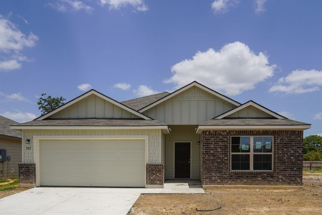 5511 Coral Valley (Boone)