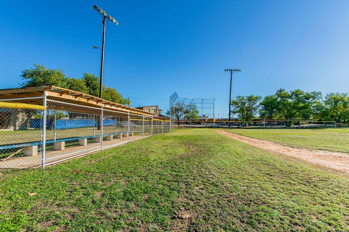 'Bridgehaven' by M/I Homes-San Antonio in San Antonio