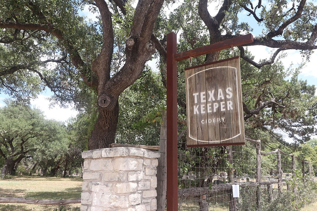 'Bear Creek Crossing' by M/I Homes-Austin in Austin