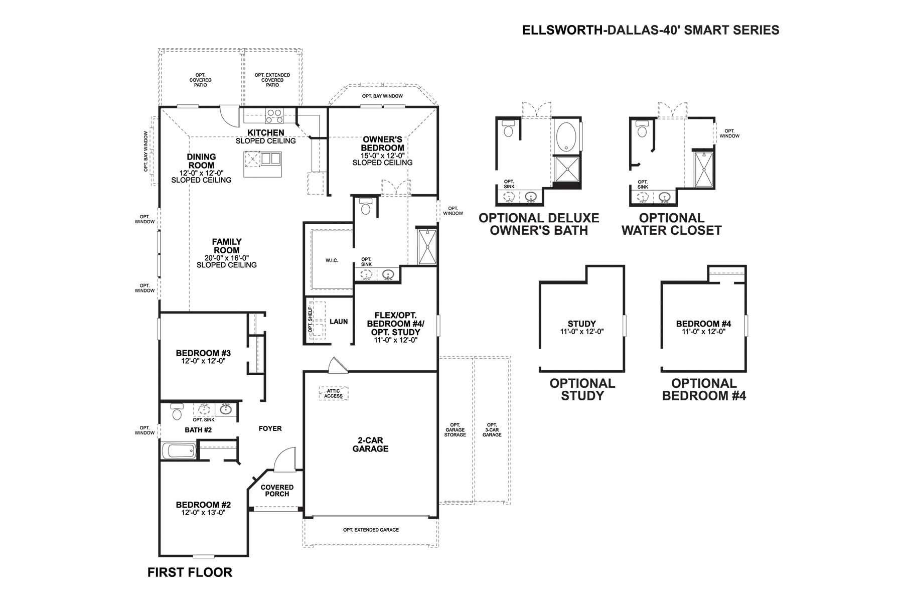 Ellsworth 1