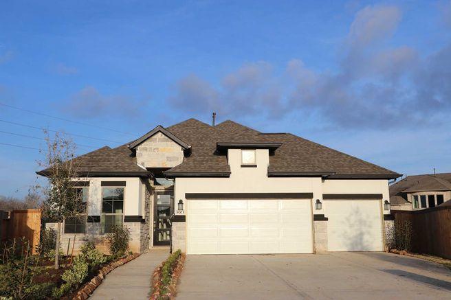 8703 Red Heron Lane (Coronado)