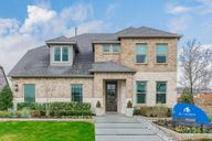 Bluewood by M/I Homes in Dallas Texas