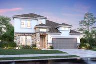 Bridgeland by M/I Homes in Houston Texas