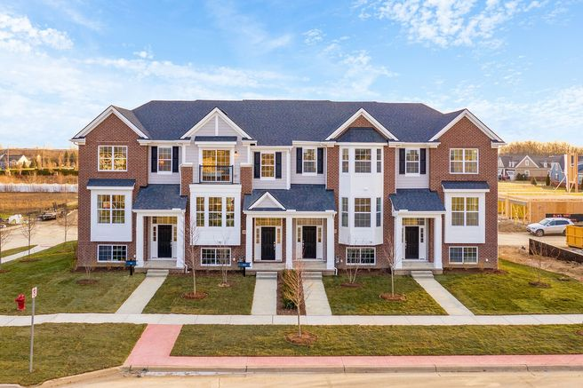 49507 Cherry Hill Road (Willow)