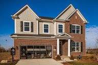 Village At Northville by M/I Homes in Detroit Michigan
