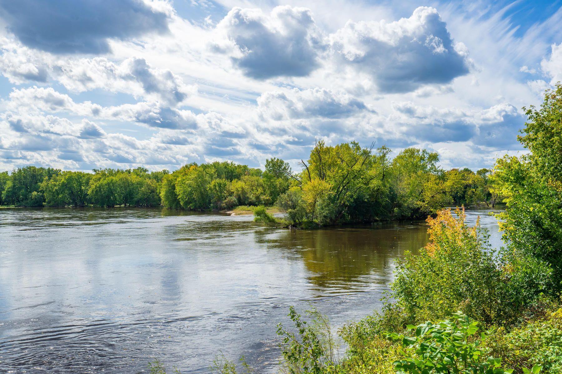 'Boulder Creek' by M/I Homes-Minneapolis in Minneapolis-St. Paul