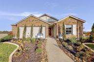 Bridgehaven by M/I Homes in San Antonio Texas