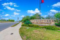 Fronterra At Westpointe by M/I Homes in San Antonio Texas