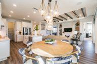 Twin Rivers by M/I Homes in Sarasota-Bradenton Florida