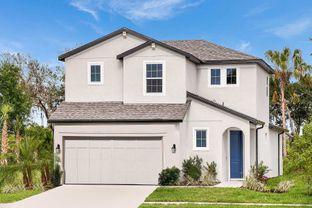 Celebration - Summerwoods: Parrish, Florida - M/I Homes