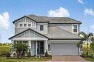 Worthington by M/I Homes in Sarasota-Bradenton Florida