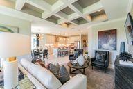 Riverside Preserve by M/I Homes in Sarasota-Bradenton Florida