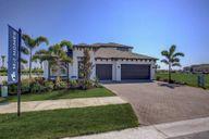 Promenade Estates on Palmer Ranch by M/I Homes in Sarasota-Bradenton Florida