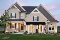 River Hills by M/I Homes in Minneapolis-St. Paul Minnesota