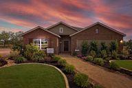 Sage Valley by M/I Homes in San Antonio Texas