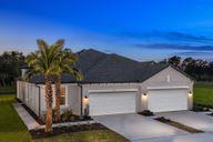 Amberly by M/I Homes in Sarasota-Bradenton Florida