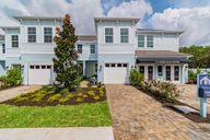 Sienna Park at University by M/I Homes in Sarasota-Bradenton Florida