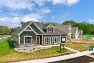 Alexander Woods by M/I Homes in Minneapolis-St. Paul Minnesota