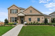 Legacy Ranch by M/I Homes in Dallas Texas