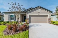 Trevesta by M/I Homes in Sarasota-Bradenton Florida