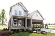 Autumn Park by M/I Homes in Detroit Michigan