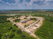 Greenspoint Heights by M/I Homes in San Antonio Texas
