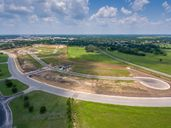 Greenfield by M/I Homes in San Antonio Texas