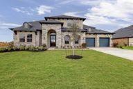 Harper's Preserve by M/I Homes in Houston Texas