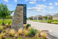 Riverset by M/I Homes in Dallas Texas