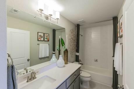 Bathroom-in-Belmont-at-White Oak Preserve-in-Buda