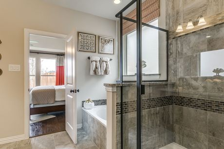 Bathroom-in-Hays-at-Hillside On The Lake-in-Garland