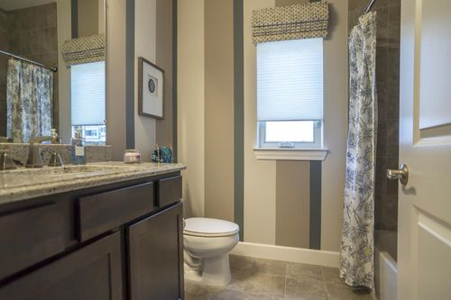 Bathroom-in-Belmont-at-Glacier Club-in-Washington Township