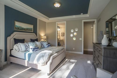 Bedroom-in-Belmont-at-Glacier Club-in-Washington Township