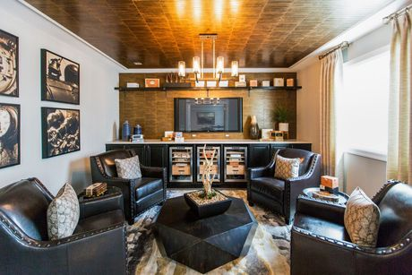 Media-Room-in-Kingsley-at-Legacy Hills-in-Bloomfield Hills