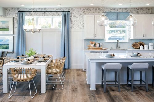 Kitchen-in-Reece-at-Woodland Cove-in-Minnetrista