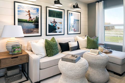 Greatroom-in-Reece-at-Woodland Cove-in-Minnetrista
