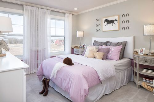Bedroom-in-Eastman-at-Woodland Cove-in-Minnetrista