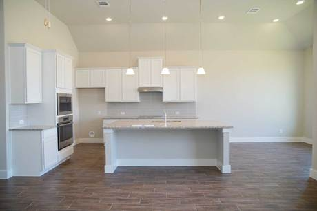 Kitchen-in-Osprey-at-Mesa At Turning Stone-in-Cibolo