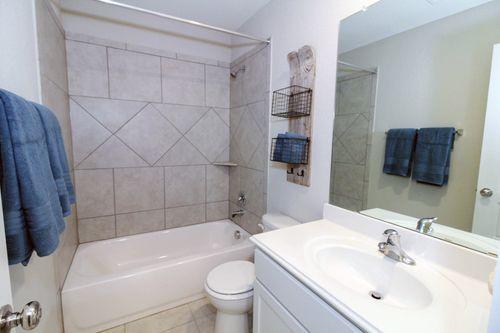 Bathroom-in-Balboa-at-The Meadows at Wortham Oaks-in-San Antonio