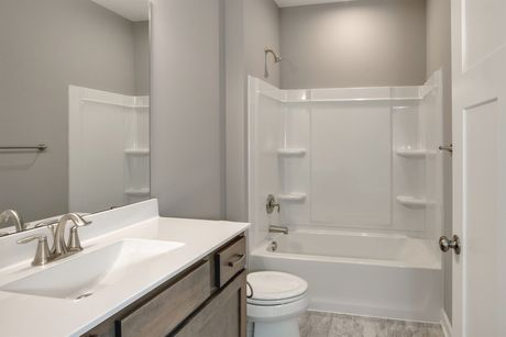 Bathroom-in-Graystone-at-Woodland Cove-in-Minnetrista