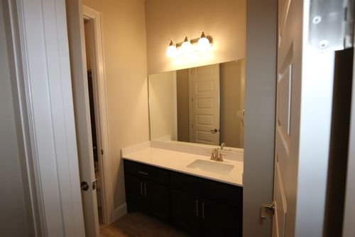 Bathroom-in-Rockport-at-Terra Colinas-in-Bee Cave
