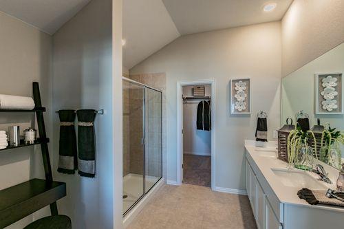 Bathroom-in-Freestone-at-Peninsula at Plum Creek-in-Kyle