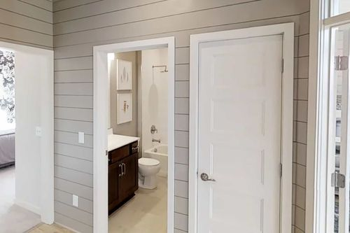Bathroom-in-Willow-at-Bass Lake Crossing-in-Corcoran