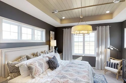 Bedroom-in-Willow-at-Bass Lake Crossing-in-Corcoran