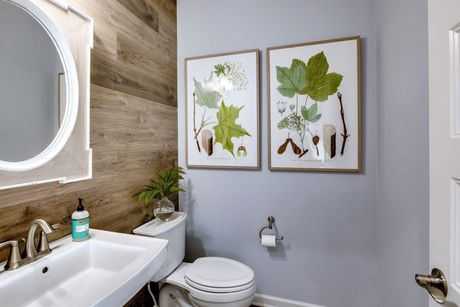 Bathroom-in-Reece-at-Woodland Cove-in-Minnetrista