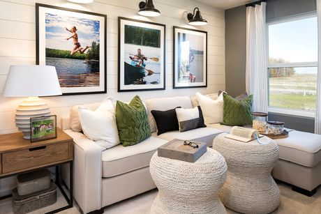 Greatroom-in-Reece-at-Woodland Cove - The Ridge at Woodland Cove-in-Minnetrista