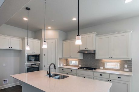 Kitchen-in-Kempner-at-Arrowhead Ranch-in-Dripping Springs