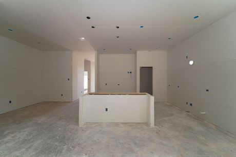 Kitchen-in-Hickory-at-Trails At Helotes-in-Helotes